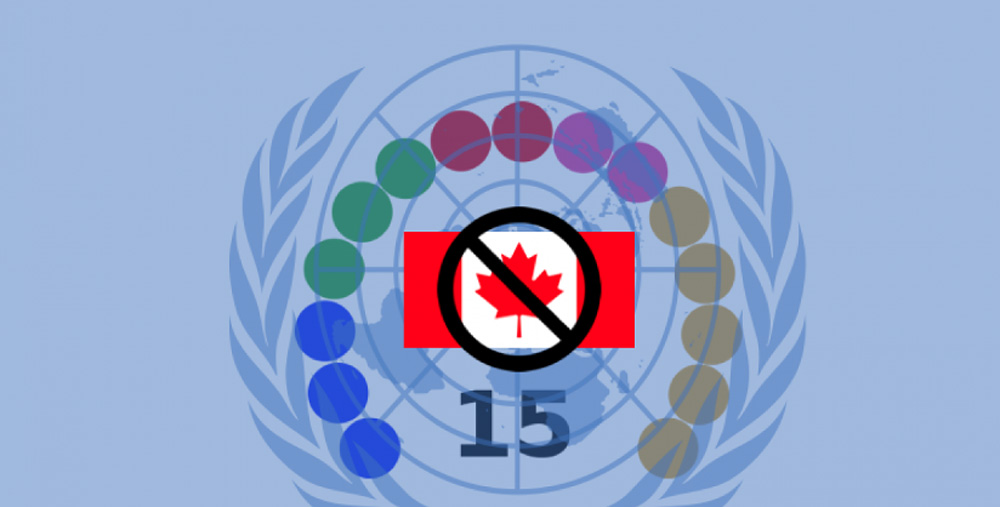 ABC-for-UNSC-Seat