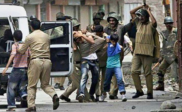 No-Military-Law-for-Any-Children-Kashmir