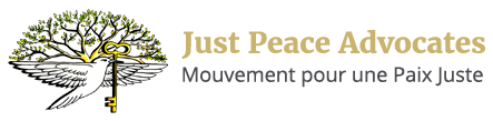 Just Peace Advocates