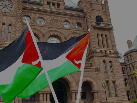 justpeaceadvocates palestiine advocacy hub