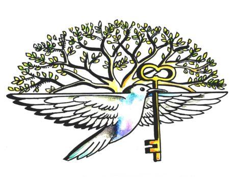 final coloured logo