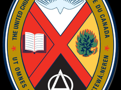 United Church of Canada