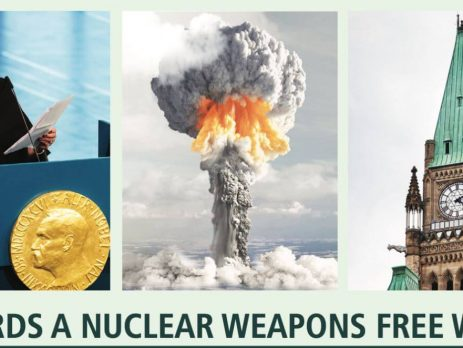nuclear free (1)